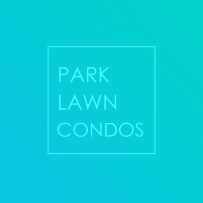 Welcome to the Park Lawn Condos Team